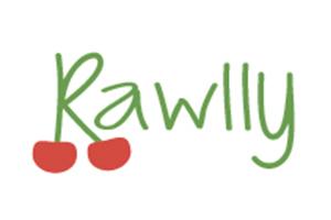 rawlly-logo