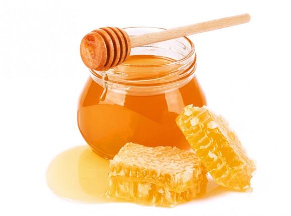 №7: Сурови плодове, зеленчуци, сокове и мед | Healthy Life Academy